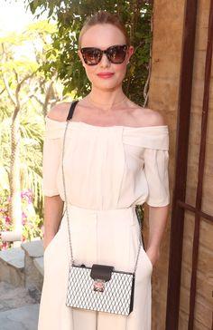 Kate Bosworth: Coachella 2017