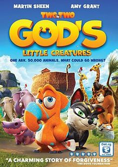 kids movies on pinterest precious moments the bible and