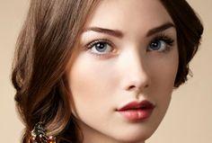 Cara Merawat Wajah Secara Alami Minyak Zaitun Untuk Awet Muda