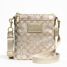 Only $139.00 from Coach   Top Shopping  Order at http://www.mondosworld.com/go/product.php?asin=B00B5LFH9C
