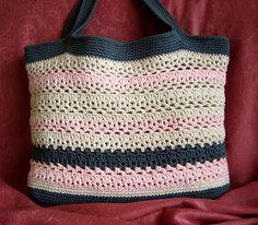 Base x Strap has a drop. Straw Bag, Basket, Bags, Drop, Handbags, Bag, Totes, Hand Bags
