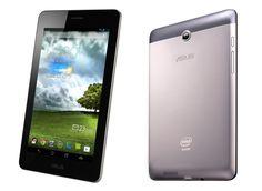 Önce tablet, sonra telefon: Asus Fonepad  http://www.hardwareplus.com.tr/2013/07/18/once-tablet-sonra-telefon-asus-fonepad/?c=facebook
