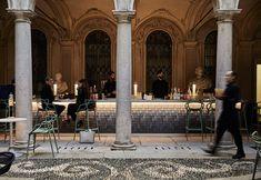 00-aperitivo-milano-elle-decor-grand-hotel