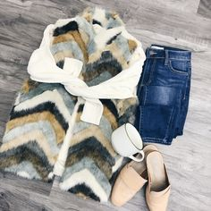 Women s winter fashion inspiration   Style inspiration for women   Women s  fashion trends   fall fashion 72a924d7f