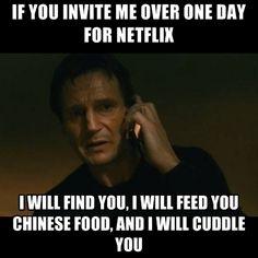 78 Best Netflix Meme's images | Netflix, Memes, Funny