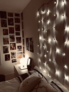 decor decor Related posts: Super Diy For Teens Fashion Room Decor Ideas Diy Room Decor For Teens Winter 39 Super Ideas Trendy diy pillows for teens room decor beds 67 ideas ▷ 1001 + ideas for youth room girls decor and decoration