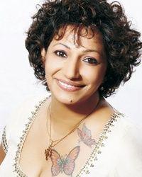 Ambika Pillai #bride #Makeup #Weddingplz #Wedding #Bride #Groom #love #Fashion #IndianWedding #Beautiful #Style