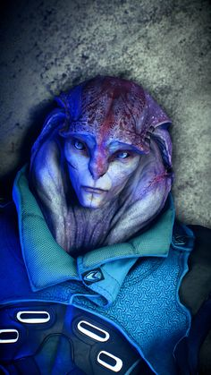 A Million Little Pieces Mass Effect Ships, Mass Effect Art, Jaal Mass Effect, Sara Ryder, Mass Effect Characters, Mass Effect Universe, Alien Concept Art, Night In The Wood, Alien Art