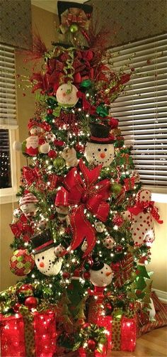 Its all about Christmas