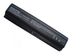 Batería para 6cell HP HP010515-DK023R11 HSTNN-DB31 HSTNN-DB32 HSTNN