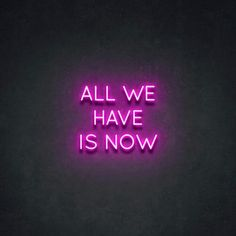 Custom Made Neon Signs, Cool Neon Signs, Led Neon Signs, Neon Aesthetic, Quote Aesthetic, Neon Licht, Urdu Funny Poetry, Now Quotes, Create Your Own Reality