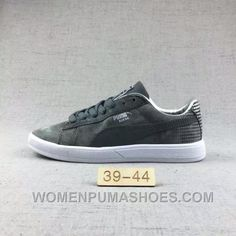 Buy Puma Men Leisure Sneaker Md Outsole Pig Leather Grey Authentic INxXp from Reliable Puma Men Leisure Sneaker Md Outsole Pig Leather Grey Authentic INxXp suppliers.Find Quality Puma Men Leisure Sneaker Md Outsole Pig Leather Grey Authentic INxXp and mor Nike Kd Shoes, Cheap Puma Shoes, Pumas Shoes, Sports Shoes, Michael Jordan Shoes, Air Jordan Shoes, Paul George Shoes, Rihanna Shoes, Kevin Durant Shoes