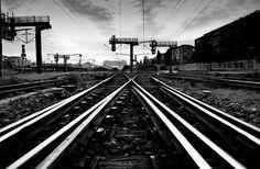 fotografias do mundo: Frankfurt