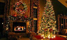 Τι είναι το σύνδρομο του Χριστουγεννιάτικου δένδρου και ποιοι το έχουν;