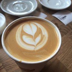 KB Cafeshop | Paris, France