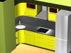 кухни с вент. коробом П44 Cabinet, Storage, Furniture, Design, Home Decor, Jelly Cupboard, Store, Home Furnishings, Cupboard