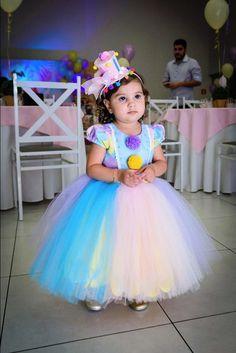 Carousel Party, Carousel Birthday, Circus Theme Party, Carnival Birthday Parties, Circus Birthday, Baby Birthday, Party Themes, Carnival Themes, Girls Party Dress