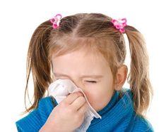 A pediatra Vanessa Radonsky e Lillo apresentam orientações sobre a gripe H1N1 blog Vanessa Freitas