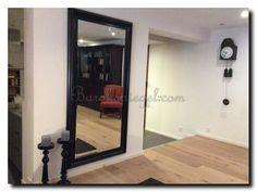 Grote Spiegel Hal : Najlepsze obrazy na tablicy spiegels in woonkamereetkamer 8