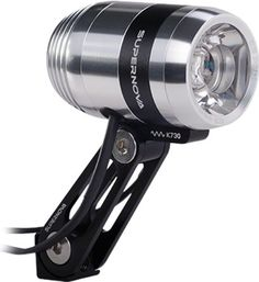 Supernova E3 Pro 2 dynamo bike lights grey >>> Find out more about the great product at the image link. This is an Amazon Affiliate links.