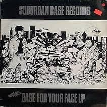 Image result for sub base records