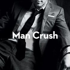 Under Your Spell, Man Crush, Crushes