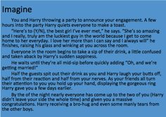 """""""Imagine ; Harry"""" by imagine-1d ❤ liked on Polyvore"""