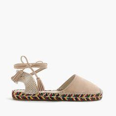 cb37c7355459 15 Best  Shoes   Espadrilles  images