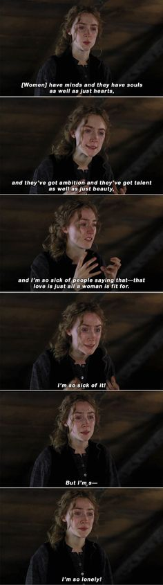 Saoirse Ronan as Jo March Film Quotes, Book Quotes, Movies Showing, Movies And Tv Shows, Favorite Movie Quotes, Movie Lines, Series Movies, Great Movies, Beautiful Words