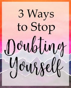 Ever feel like you don't know what to do next? Feel filled with self doubt? This free class will teach you how to start trusting yourself. Click the link to get instant access. Business Motivational Quotes, Business Quotes, Inspirational Quotes, Trust Your Gut, Trust Yourself, Doubt Quotes, Cherish Quotes, Intuition Quotes, Inner Peace Quotes