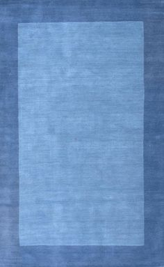 Rugs USA - Area Rugs in many styles including Contemporary, Braided, Outdoor and Flokati Shag rugs. Border Rugs, Rugs Usa, Nursery Rugs, Contemporary Rugs, Grey Rugs, Throw Rugs, Rugs In Living Room, Room Rugs, Colorful Rugs