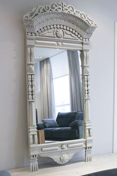 Russian Architecture, Restaurant Design, Diy Furniture, Indoor, Rustic, Interior Design, Bedroom, Wood, House