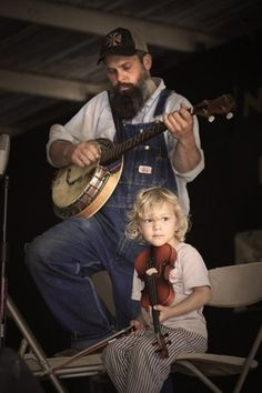 "Appalachia~""Train up a child in the way he should go: and when he is old, he will not depart from it."" Proverbs 22: 6"