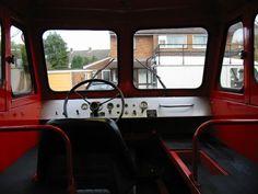 Vintage Sled, Truck Interior, Snowmobiles, Flat Tire, Argo, Aktiv, Winter Fun, Offroad, Tractors
