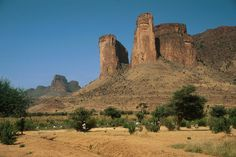 40 Best Mali Images Mali Country Dogon