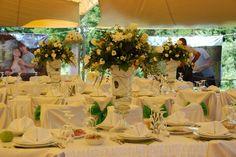#свадебныеукрашения #свадьбы #ростов #декор #флористика