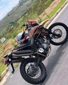 Motorcycle Rallies, Motorcycle Logo, Motorcycle Design, Yamaha Motorcycles, Cars And Motorcycles, Elio Motors, Moto Wallpapers, Bike Photoshoot, Sportbikes