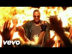 UK Taio Fans -- Vote for 'Dynamite' for Best Single at the BRITS 2011 here: http://www.brits.co.uk/voting Music video by Taio Cruz performing Dynamite. (C) 2...