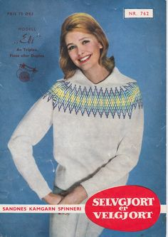 Eli Color Combinations, Knitting Patterns, Men Sweater, Pullover, Jumpers, Sweatshirts, Sweaters, Jackets, Colour