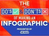 Utilizing infographics to tie visual design and data together is what we do best, and we're gonna let you in on the secret to our success! Make An Infographic, Infographics, Stuff To Do, Addiction, Presents, Let It Be, How To Make, Blogging, Success