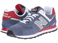 NEW Balance ML 574 Shoes Men/'s Essential Leisure Sneaker Trainers ML574