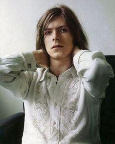 デヴィッド・ボウイ(David Bowie)photo