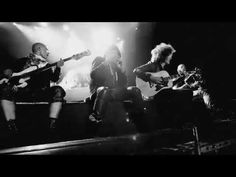 Lenny Kravitz I Belong To You Intimate Acoustic Buenos Aires Personal Fest - YouTube