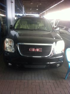 4x4 Cars For Detail Used Automobile Free Vehicles Car 2nd Hand