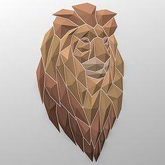 Lion (Kota Hiratsuka) Tags: vision:outdoor=0823