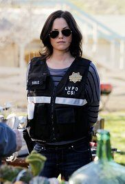 Best Csi Episodes Season 11. When two people who were thought to be dead come back to life, the evidence leads CSI back to a discredited ex-professor who conducted bizarre death-related experiments in the 1970s.