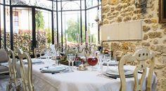 Villa w San Gimignano | Meble i akcesoria wybrane przez stylistki Westwing