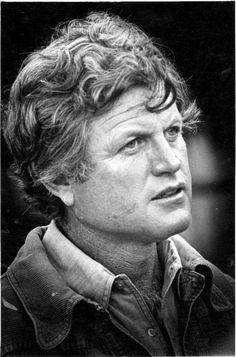 """#Ted_Photos  http://en.wikipedia.org/wiki/Ted_Kennedy  Edward Moore """"Ted"""" Kennedy (February 22, 1932 – August 25, 2009).❤★❤"""
