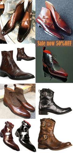 Retro Watches, Cool Watches, Best Dress Shoes, Mens Fashion Shoes, Shoes Men, Men's Fashion, Wear Watch, Business Casual Men, Retro Men