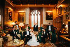 Castle-wedding-ireland-photos- 0243 182 Ireland, Castle, Wedding Photography, Luxury, Winter, Photos, Winter Time, Pictures, Castles